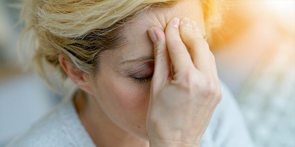 Kompass Komplementärmedizin: TCM bei Migräne